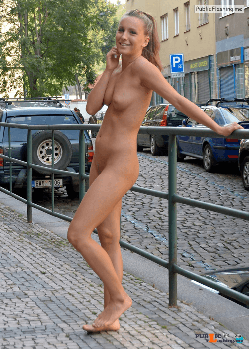 Public nudity photo hotsabrinal:See more on https://ift.tt/1HfjZgR. Follow me for... Public Flashing