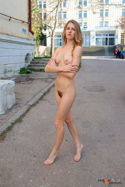 Public nudity photo nuintegraal: https://ift.tt/1JPfObW Follow me for more... Public Flashing