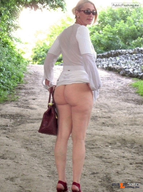 Ass Flashing Mature-Level Httpsifttt2Ih2Rps Public -1951