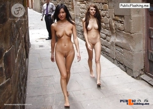 Public nudity photo public-collectionts: