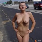 Public nudity photo getting-in-public:want more dogging pics? well then visit…