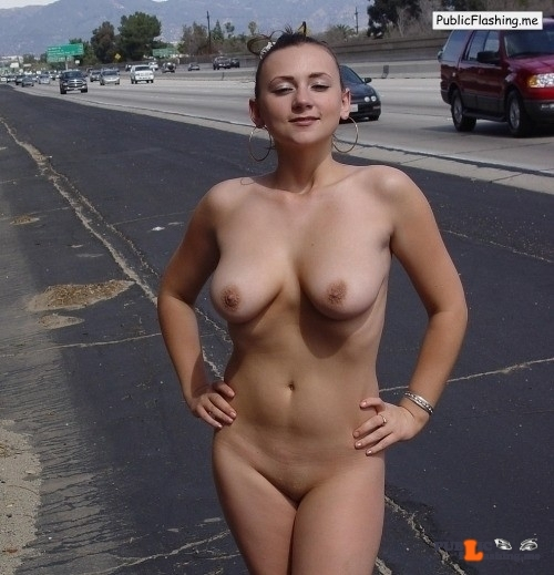 Public Flashing Photo Feed : Public nudity photo getting-in-public:want more dogging pics? well then visit…