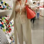 Ass flashing dkcontroller: IKEA flashing
