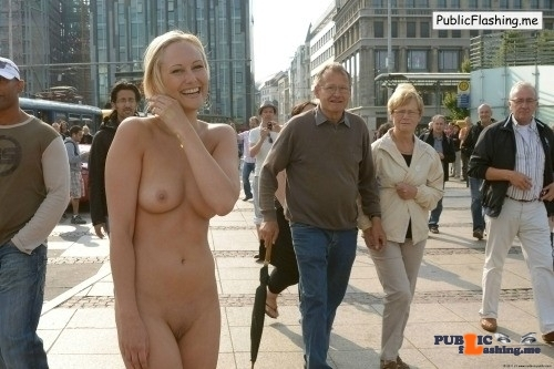 "Public nudity photo thelifeoftami: ""How much are you charging?"" one of the touristy…"