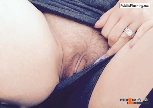 No panties naughtyhottie: My hottie pantiesless