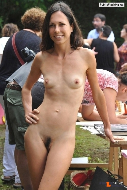 Public nudity photo nuintegraal: https://ift.tt/1JPfObW Follow me for more…