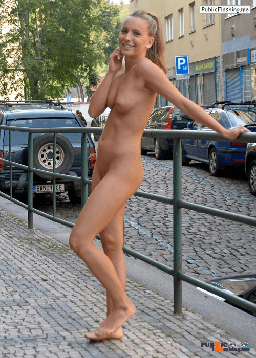 Public Flashing Photo Feed : Public nudity photo hotsabrinal:See more on https://ift.tt/1HfjZgR. Follow me for…