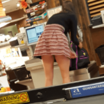 Ass flashing mms-creepshots: Thanks for submitting!To see my original…
