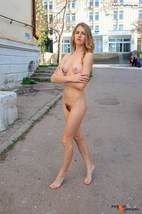 Public Flashing Photo Feed : Public nudity photo nuintegraal: https://ift.tt/1JPfObW Follow me for more…