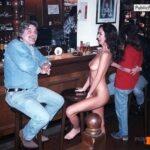 Public nudity photo collegegirlsenjoyingtobenude:Real hot amateurs … Follow me for…