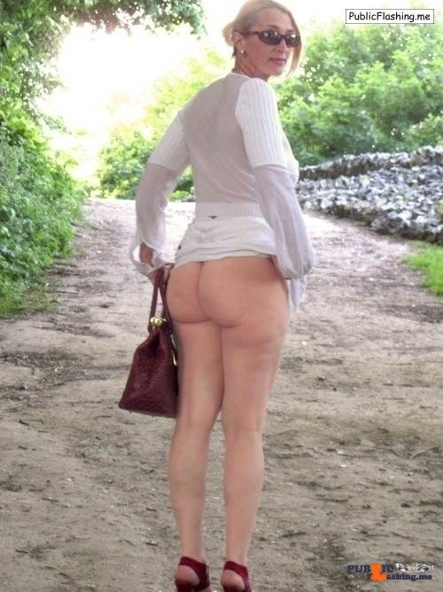 Ass flashing mature-level: https://ift.tt/2iH2RPS