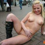 Ass flashing british-nudes: Chorley