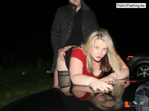 Public Flashing Photo Feed : Ass flashing hotbritishmums: Kinky Mum from  Bishop's Stortford seeking a…