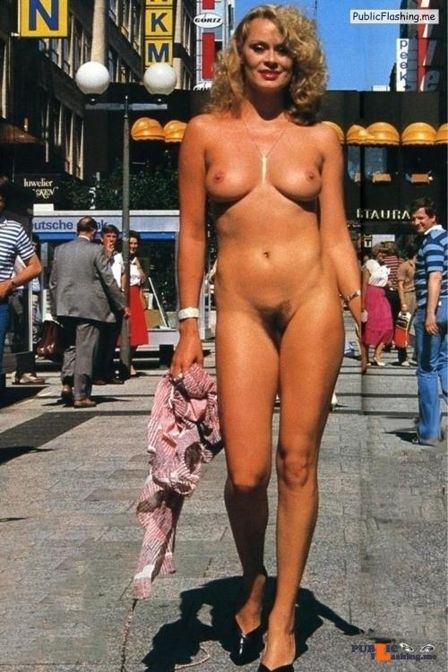Taiwanese kira all nude