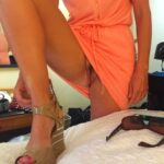No panties eroticfashiontips: Best fashion tip ever for girls, go commando pantiesless