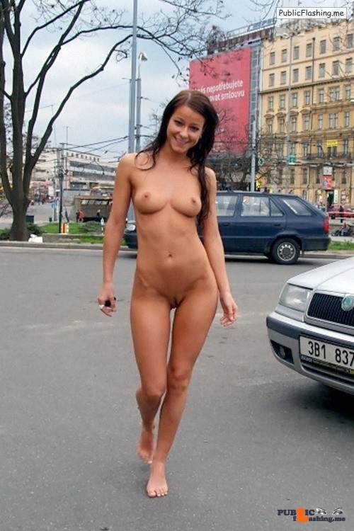 Public nudity photo bdsm-genre: THEME:PUBLIC DISGRACE SPECIAL BLOG: PUBLIC…