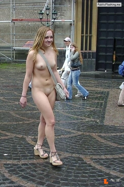Public nudity photo bdsm-genre: OTHER FASCINATING BDSM BLOG's YOU MUST HAVE…