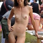 Public nudity photo nude-vacations:Living Life Nude … ☀ Follow me for more public…