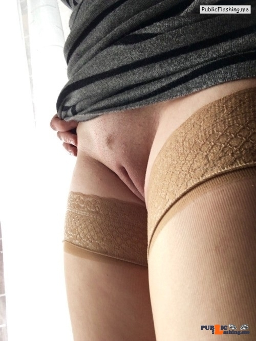 No panties tintin01000voissa: Un vendredi quoi …. bon week-end Bisous pantiesless