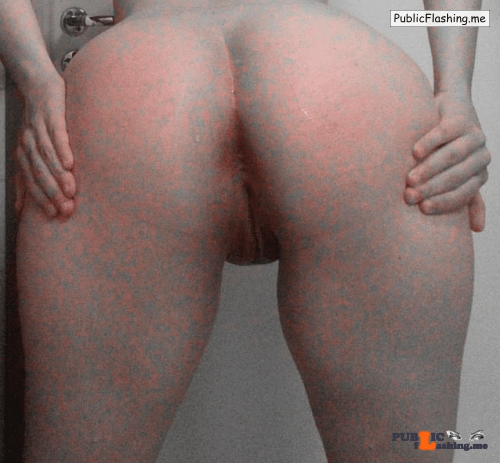 No panties bvdgirrrl: Out of the shower and still wet pantiesless