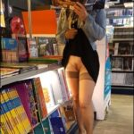 doucesensuelle: Follow us:… flashing in public picture