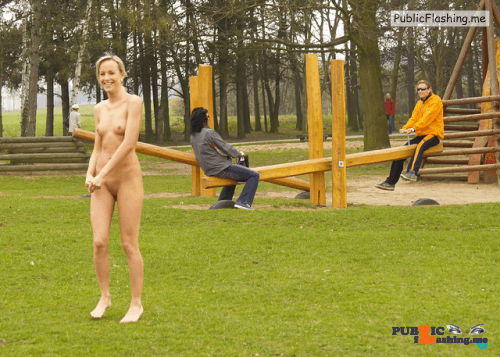 Public nudity photo ihadsexinpublic:porn outdoors Follow me for more public…