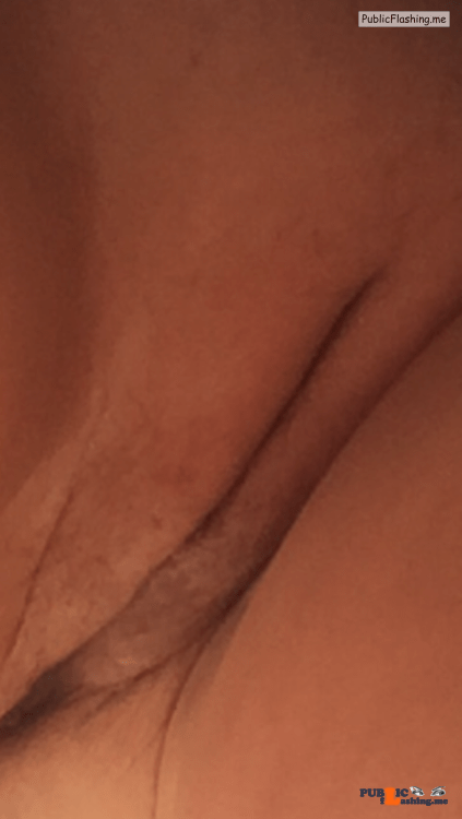 No panties skywritter88: Friday fresh as a daisy fanny fotos/ fuck around… pantiesless