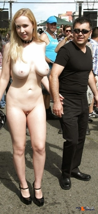 Public nudity photo laid-in-public-places:fucking outdoors Follow me for more public…