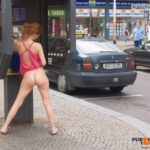Public nudity photo gatwickcars:want more? women flashing +>…