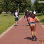 Public nudity photo gatwickcars:want more? exhibitionism +>…