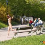 Public nudity photo gatwickcars:like some more flashers posts? OK then check out…