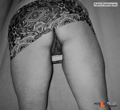 No panties thenaughtyfairy: Mid-week Fun! ? pantiesless