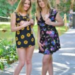 FTV Babes I can't say for certain, of course, but I have a pretty good…
