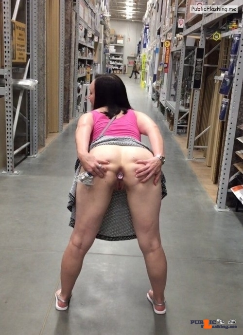 Pissing outdoors compilation videos