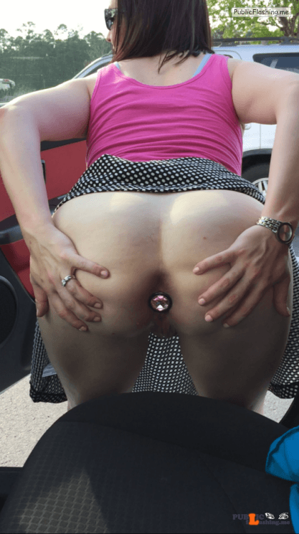 clips of forced lesban sex