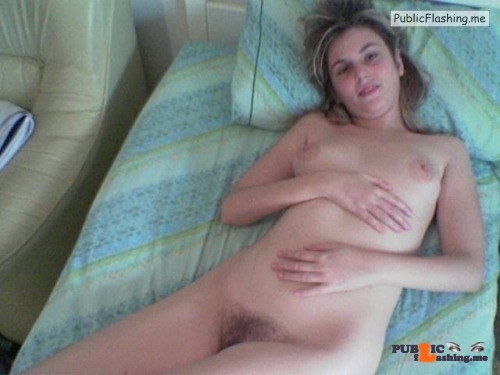 No panties furrykitty: Fappening special Me completely uncensored… – Kitty pantiesless
