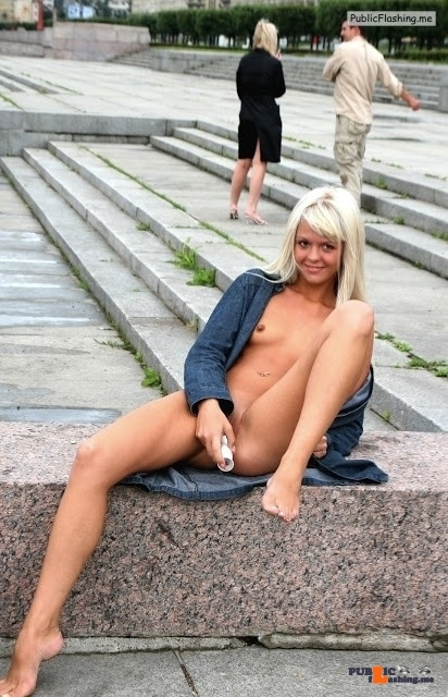 Public flashing photo public-nudity-pix: public fucking