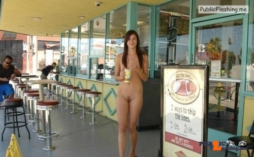 Public nudity photo laid-in-public-places: dogger Follow me for more public…