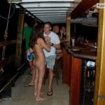 Public nudity photo cmnf-oon: Posted with the kind permission of the owner of these…