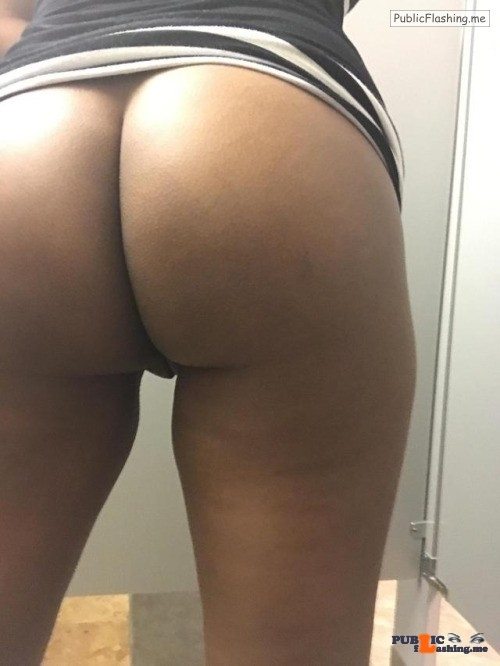 No panties amateur-naughtiness: Will you spank me for not wearing panties? pantiesless