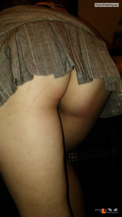 No panties Thanks for sharing @shykim88 pantiesless