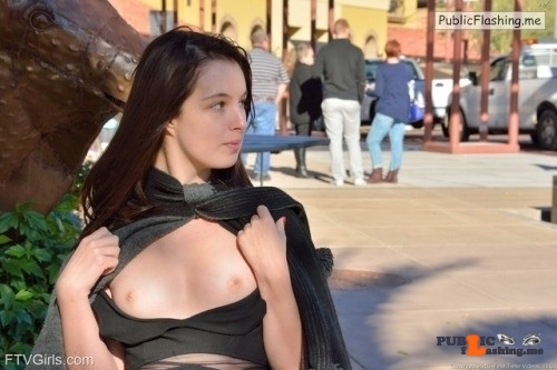 FTV Babes Brave public flasher from FTV Girls. See more in this free…