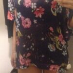 No panties hottysjourney: My new dress… want to see if there's something… pantiesless