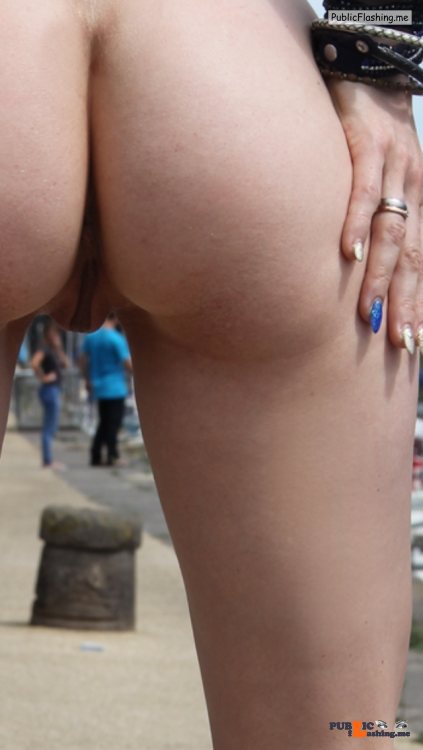 Public Flashing Photo Feed : Public nudity photo agdepravated: Seen in @agdepravated Follow me for more public…