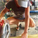 No panties luvinmylyf: Woodworking pantiesless