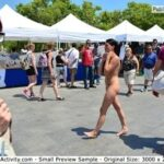 Public nudity photo nude-girls-in-public: NIP-Activity: Jessy B – Series…