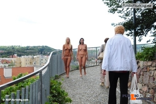 Public nudity photo nude-girls-in-public: NIP-Activity @nipactivity Follow me for…