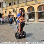 Public nudity photo nude-girls-in-public: NIP-Activity: Drahomira – Series…