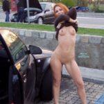 Public nudity photo kuntakinteturkiye: Abla yandaki kapıdan mı çıktı, arkada ki…