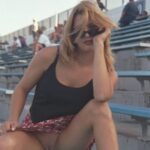 questionsandacts: At the next sporting event you attend, you… flashing in public picture